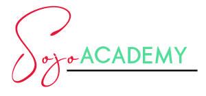 Sojo Academy