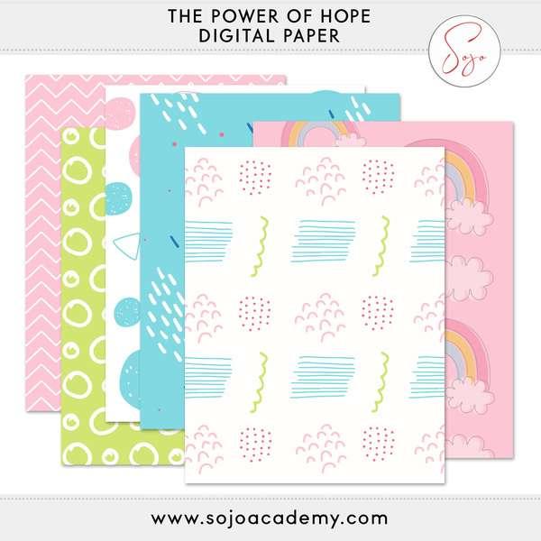 Sojo_October2020_Hope_Preview_DigitalPaper