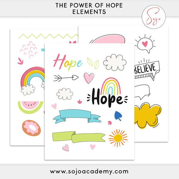 Sojo_October2020_Hope_Preview_Elements