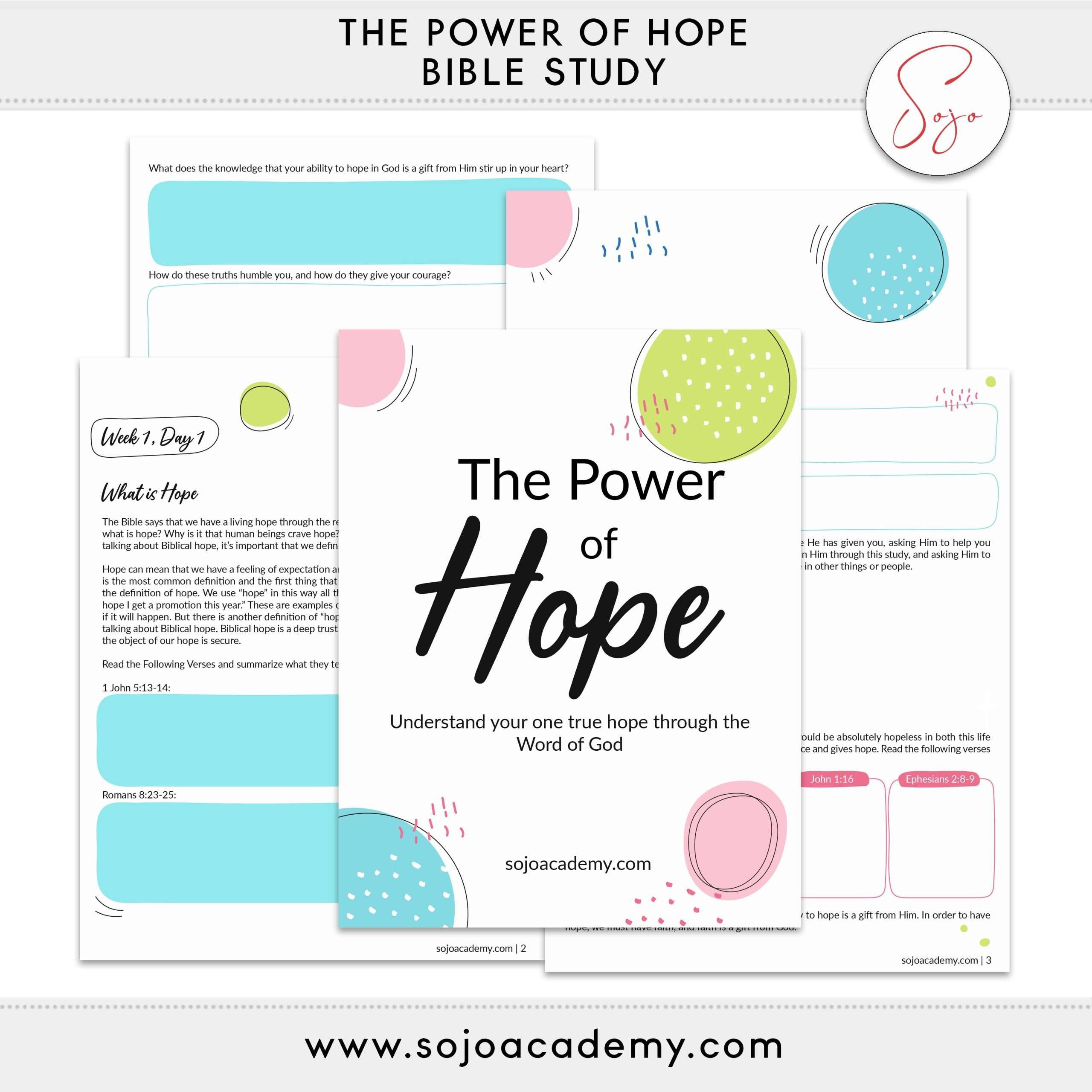 Sojo_October2020_Hope_Preview_FullSize