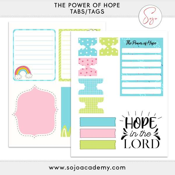 Sojo_October2020_Hope_Preview_TabsTags
