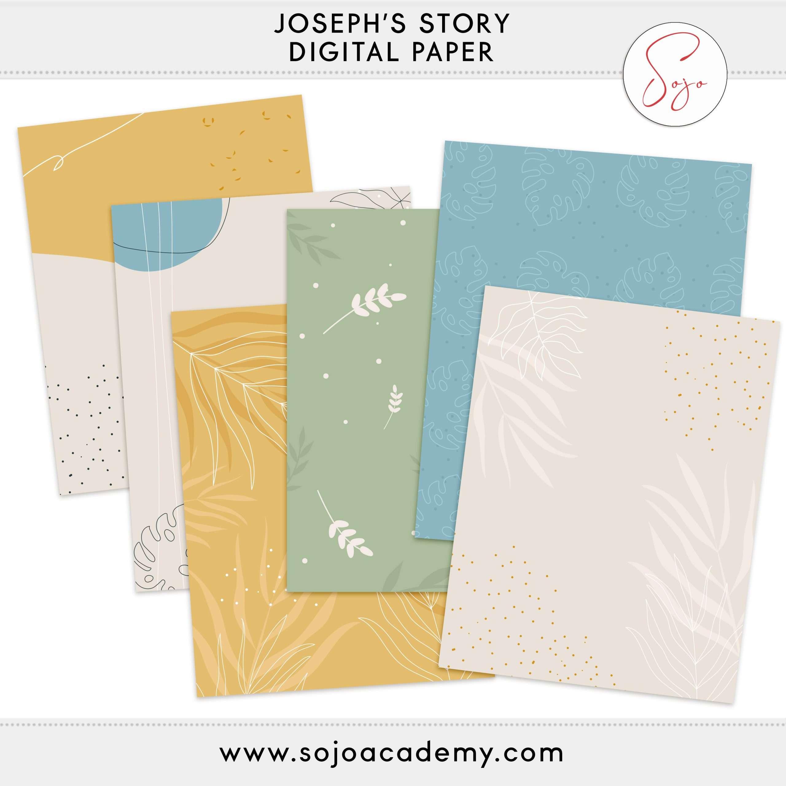Sojo_November_JosephsStory_Preview_DigitalPaper