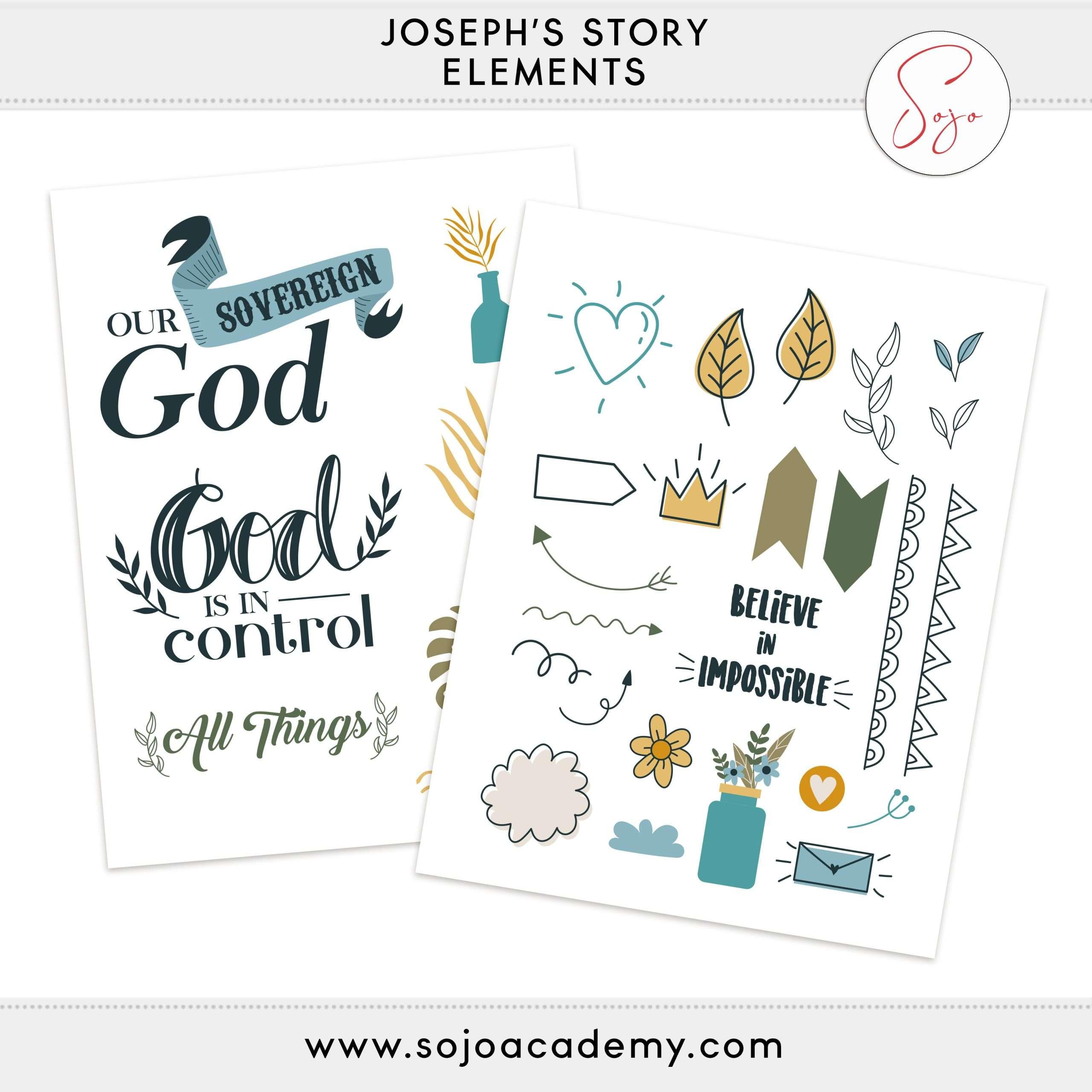 Sojo_November_JosephsStory_Preview_Elements