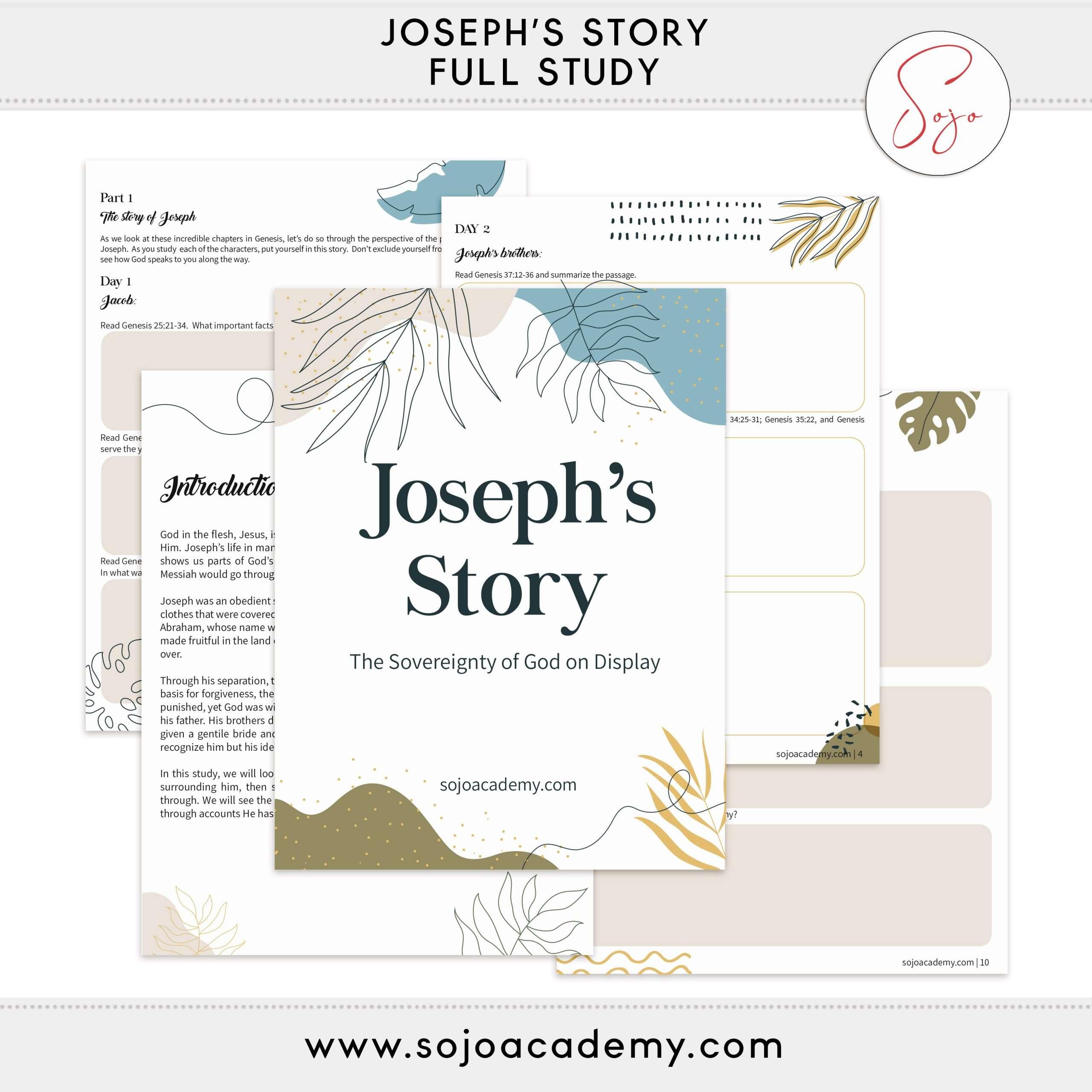 Sojo_November_JosephsStory_Preview_FullStudy