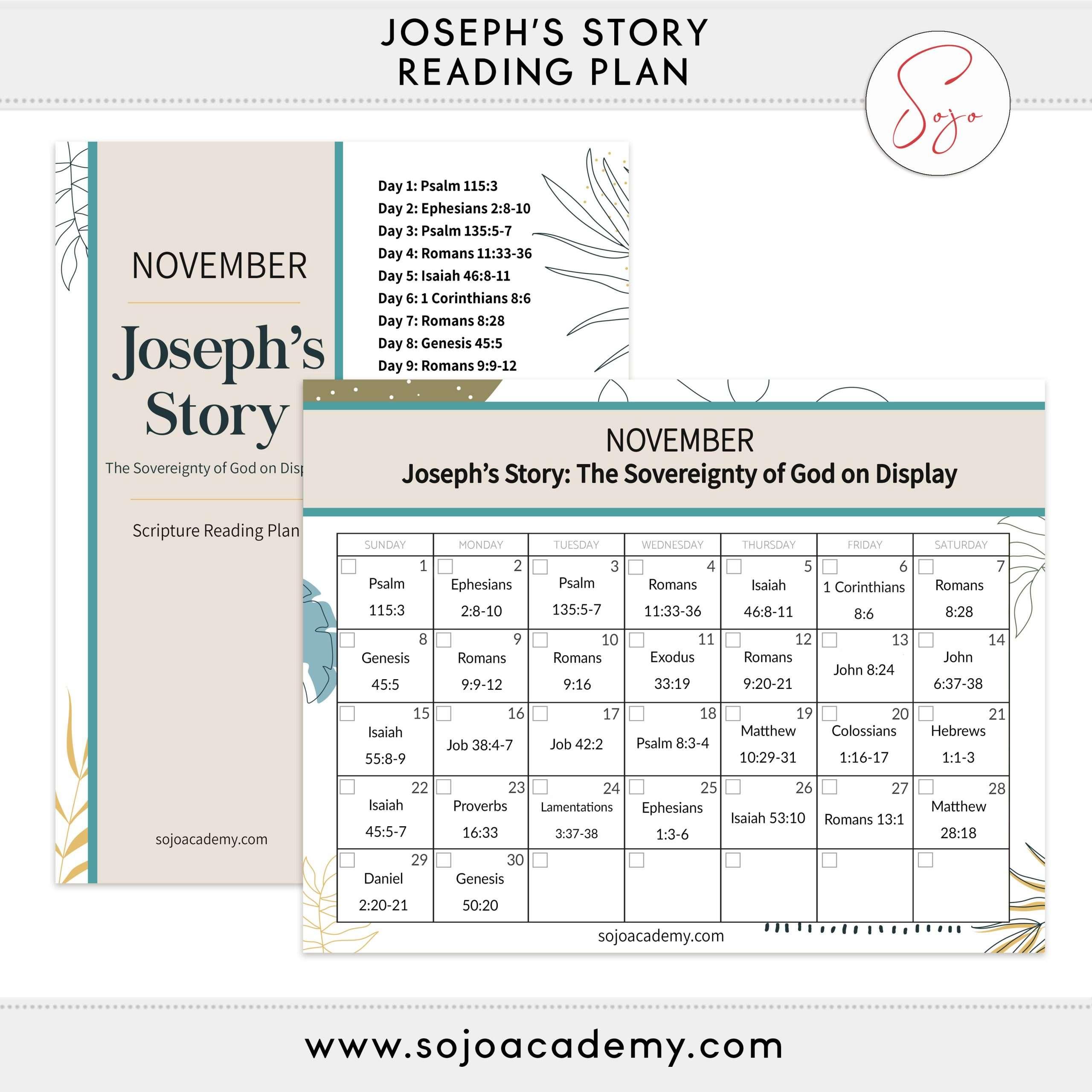 Sojo_November_JosephsStory_Preview_ReadingPlan