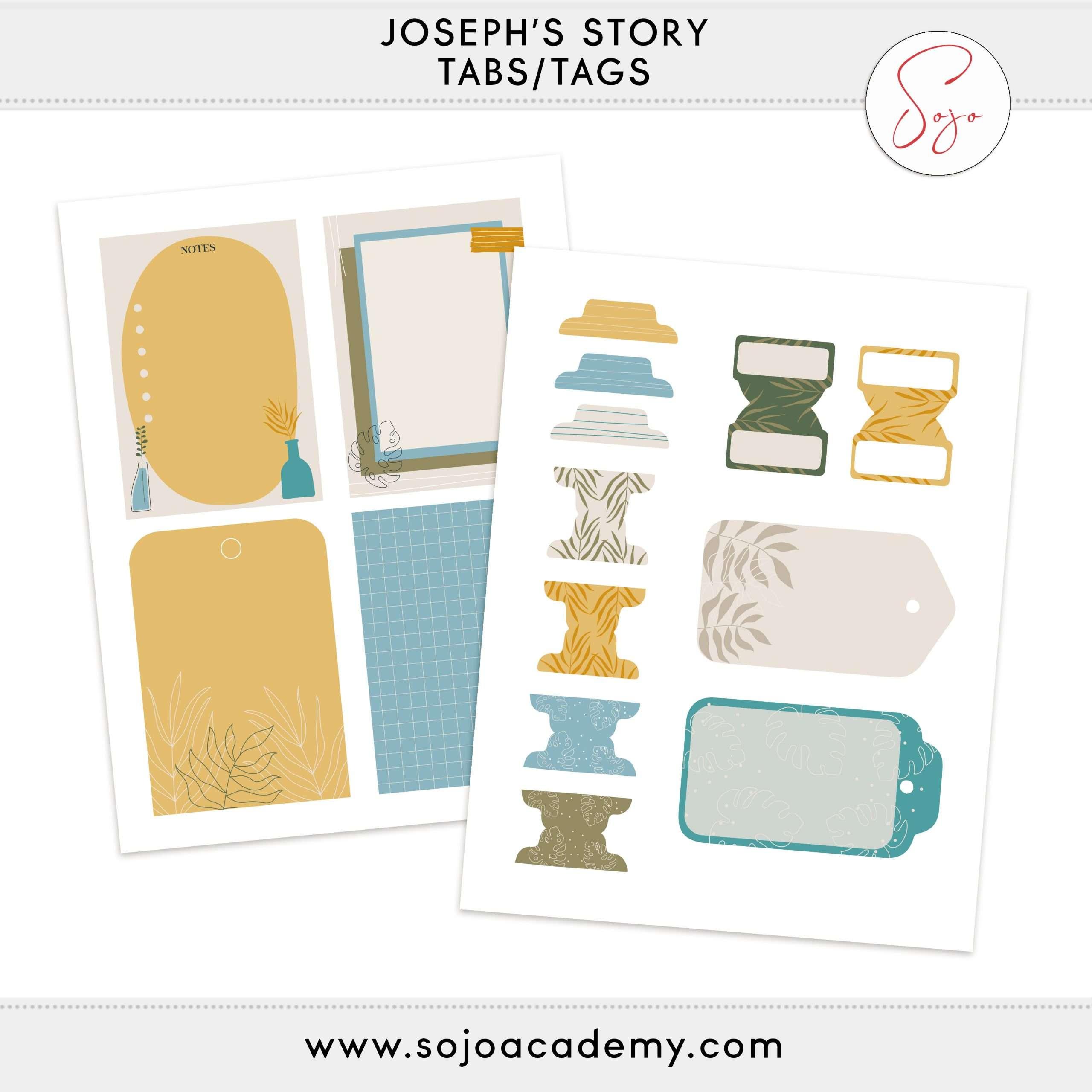Sojo_November_JosephsStory_Preview_TabsTags