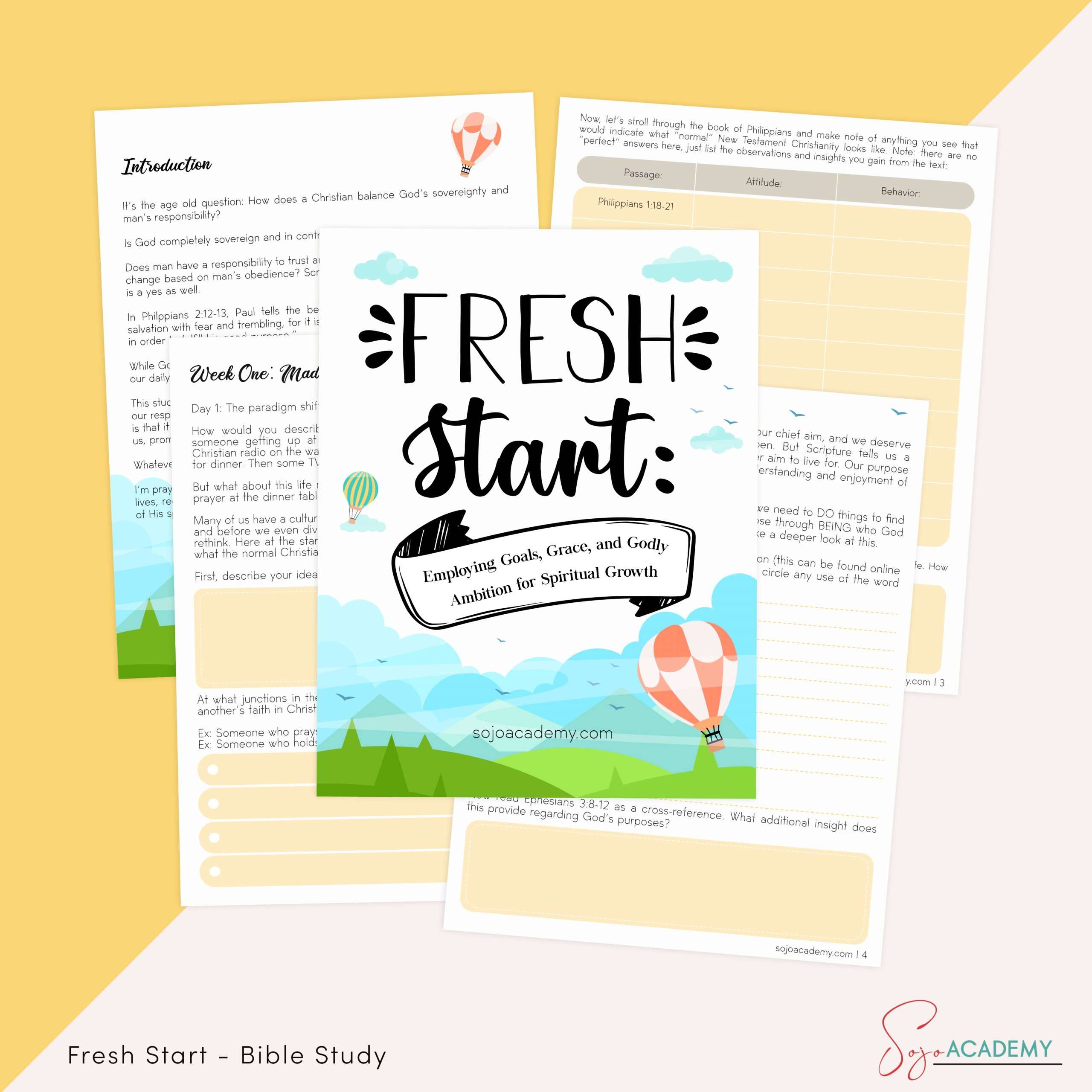 Sojo_January2021_FreshStart_Preview_FullStudy