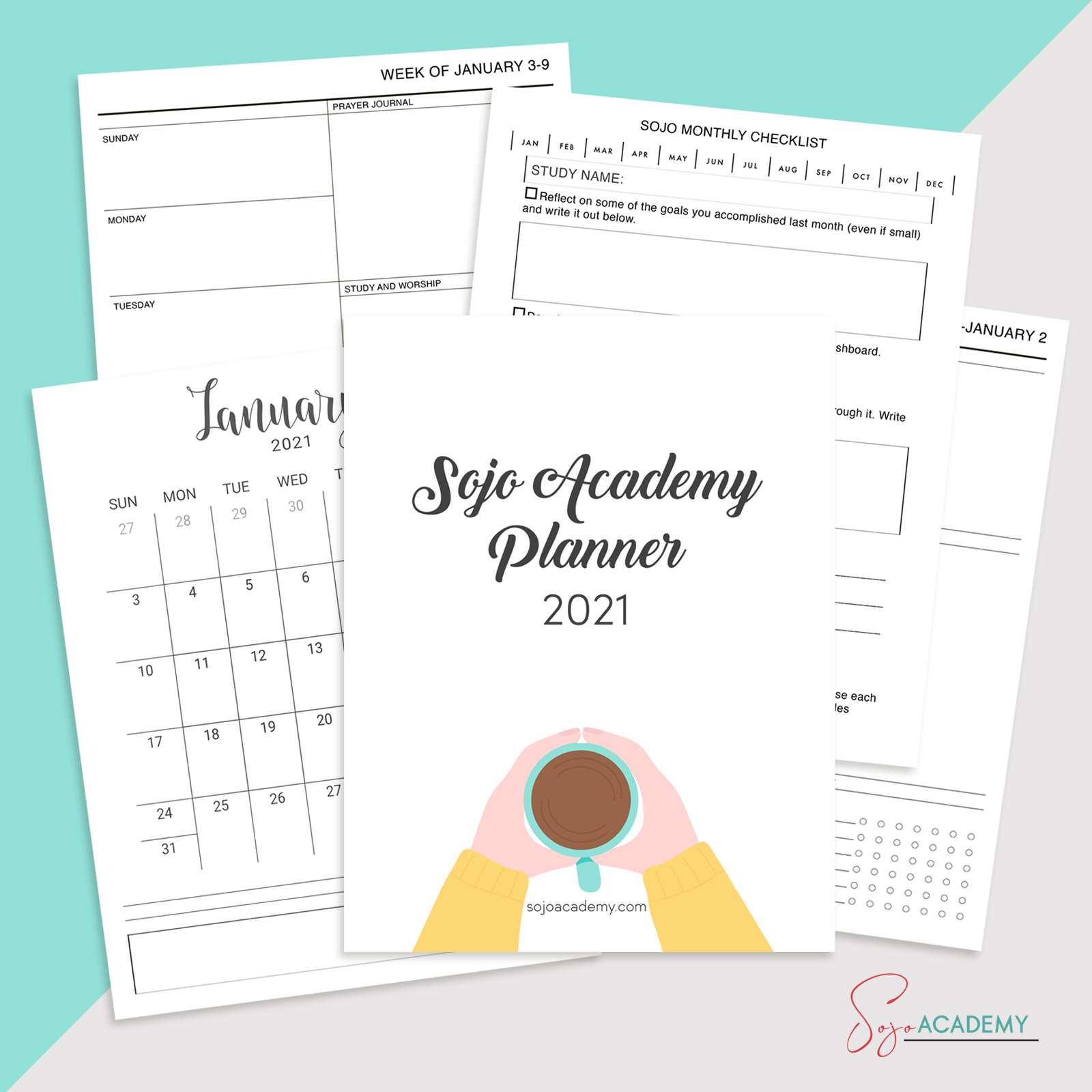 Sojo_January2021_PlannerCover