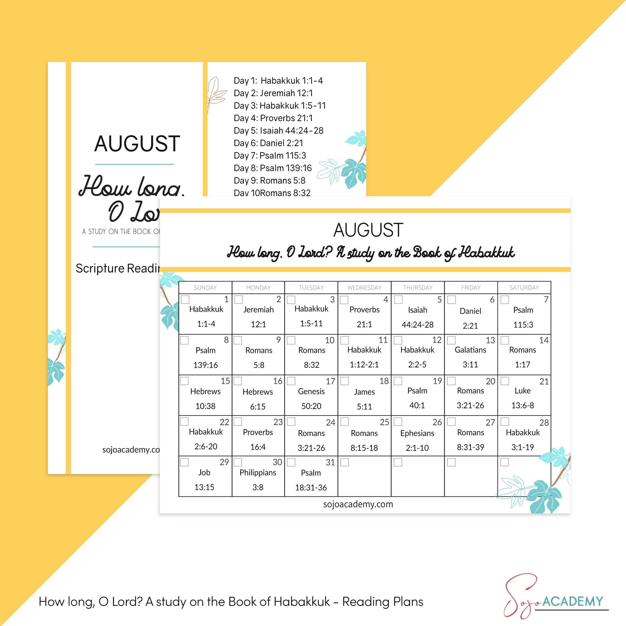 Sojo_August2021_Habakkuk_Preview_Reading Plans