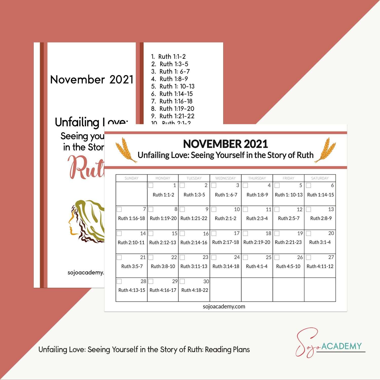 Sojo_Nov21_Ruth_ReadingPlan_Prev